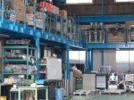 倉庫や工場の無駄な空間スペースを有効活用する方法